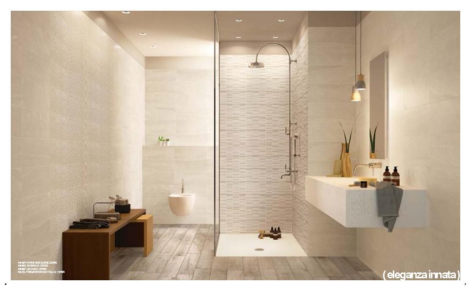 edificio l mina ceramicas. Black Bedroom Furniture Sets. Home Design Ideas